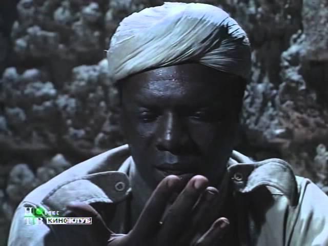 Szahara  1995