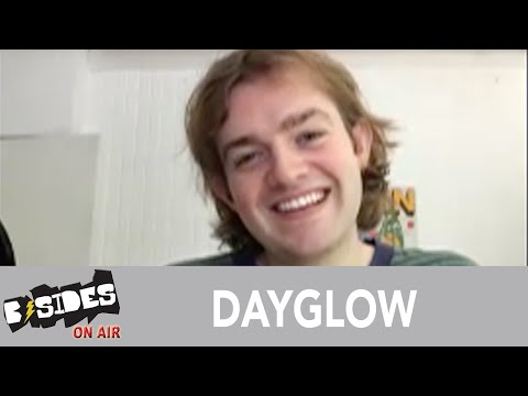 Dayglow Talks Vintage Instruments, Classic Songs, New Music Plans