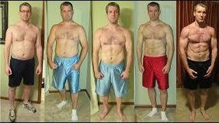 p90x results transformation and beyond john s update