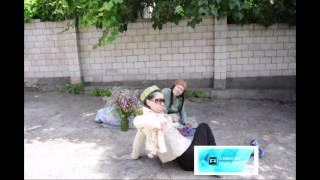 таджикские страсти-2
