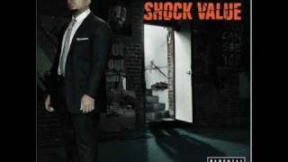 Timbaland -Ease Off The Liquor [Official Song][HQ] By Dj Teeckno