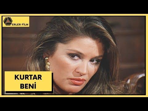 Kurtar Beni | Gülşen Bubikoğlu, Talat Bulut | Türk Filmi | Full HD