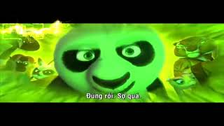 Video Kungfu panda3 . Nhạc remix cực hay.!!! download MP3, 3GP, MP4, WEBM, AVI, FLV September 2018