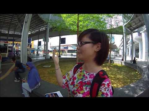 KL Public Transport