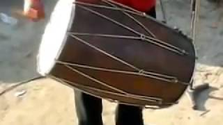 best dhol beats,harvanvi dhol,desi,new