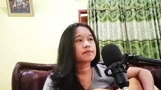 KISAH KASIH DI SEKOLAH (CHRISYE) - RINA WIDYA COVER
