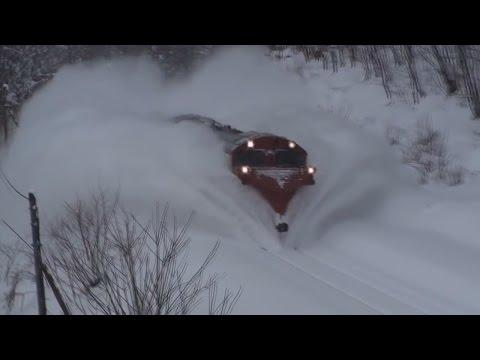 Приколы в поезде -
