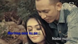 Lagu baru Maxwel Franklin Saran - Telempai ke bukai ( Official Music Video )