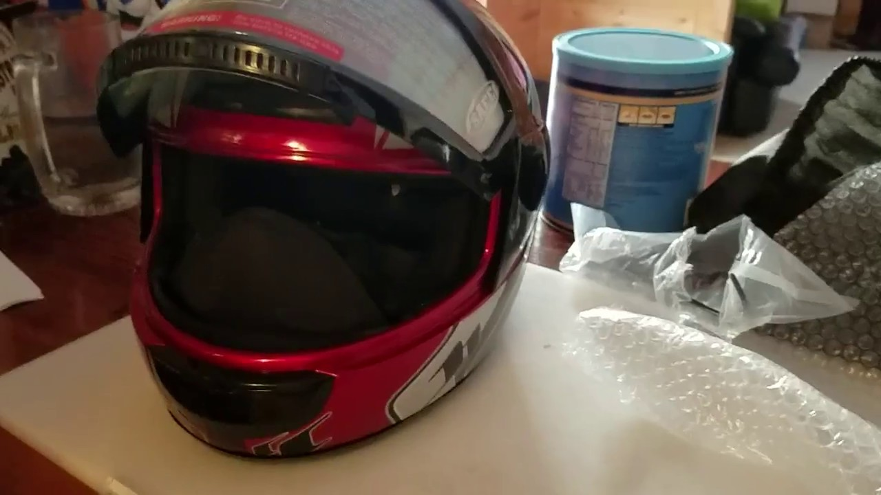 heated helmet hook up cultural speed dating