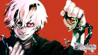 Top 10 Strongest Ghouls - Tokyo Ghoul :re 2016