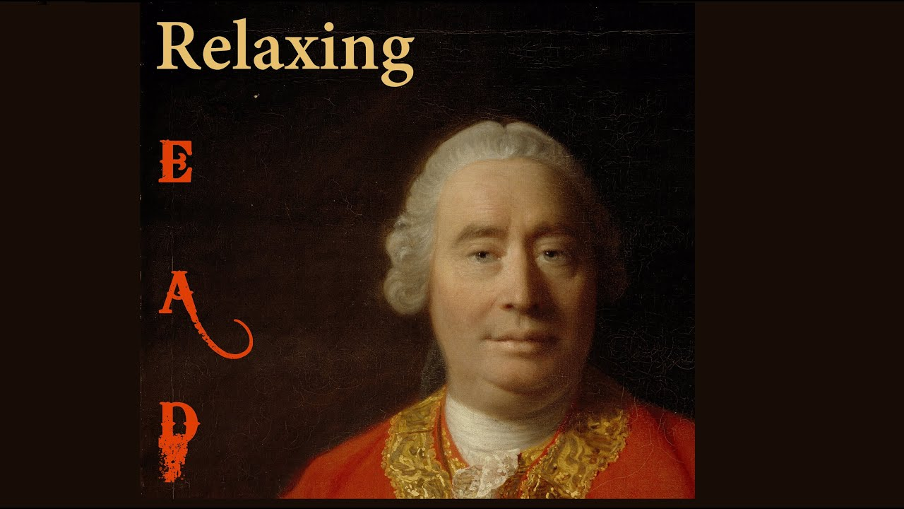 asmr a relaxing reading of enquiry by david hume section  asmr a relaxing reading of enquiry by david hume section 1 binaural