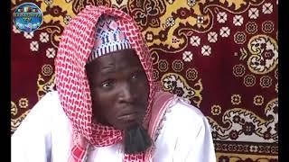 Kalli Yadda Marigayi Ibro yake fadakar da kabiru mai kaba