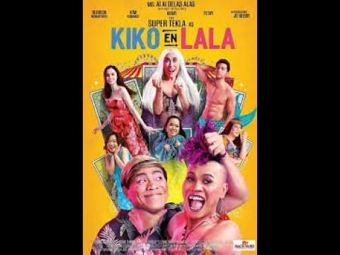 Download pinoy comedy movies kiko en lala full movie tagalog