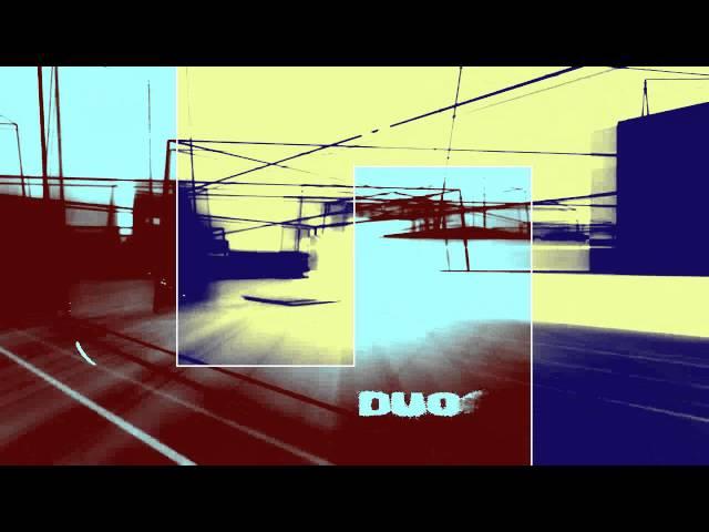 ALexis Voice - DuoChrome