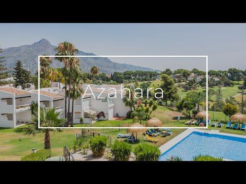 azahara-|-penthouse-in-nueva-andalucia,-marbella-|-real-estate-in-costa-del-sol