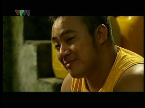 Bong Dung Muon Khoc 7 part 9
