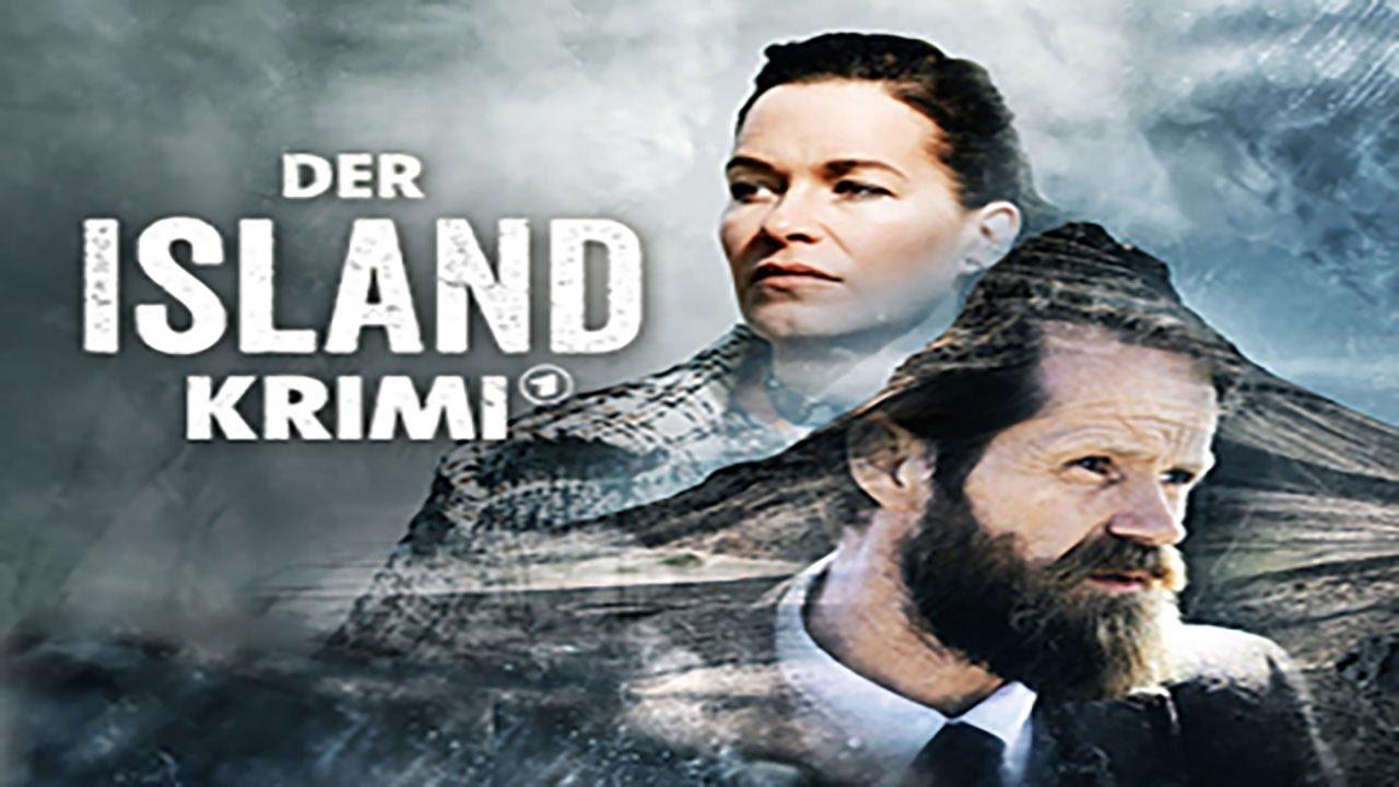 Deutsche Krimis Filme
