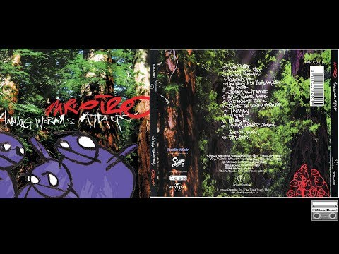 Mr. Oizo – Analog Worms Attack (1999) Full Album