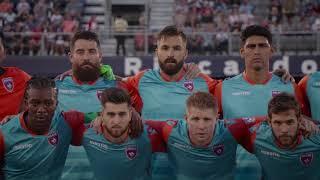 Sights & Sounds: The Miami FC vs Indy Eleven