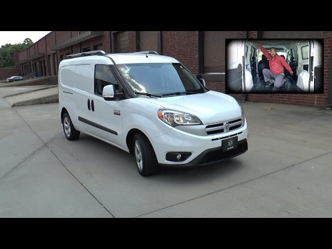 full download 2015 ram promaster city vs ford transit connect vs nissan nv200 matchup van review. Black Bedroom Furniture Sets. Home Design Ideas
