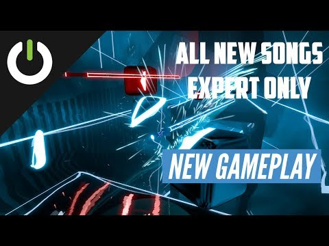 beat saber dlc torrent