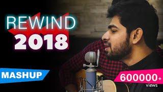 Best Of 2018 Tamil Mashup   Joshua Aaron