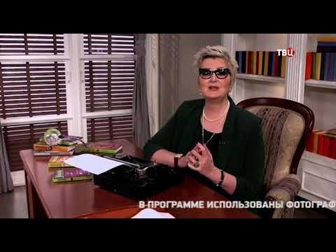 Рестарт эфира (ТВ Центр (+4), 4.02.21)