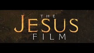 Jesus Short Film in Hindi