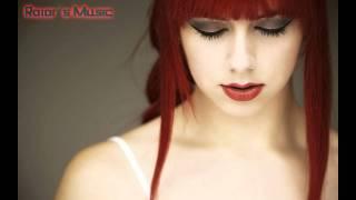 Download Allysia - Открой моё сердце (Dj XM Electro Remix) [Roxor´s Music] MP3 song and Music Video