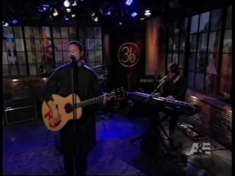 third-eye-blind-why-can-t-you-be-private-sessions-thirdeyeblind2112
