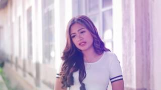 ... link full video : https://youtu.be/6mjezddhzni songwriter by haidir music arranger by...