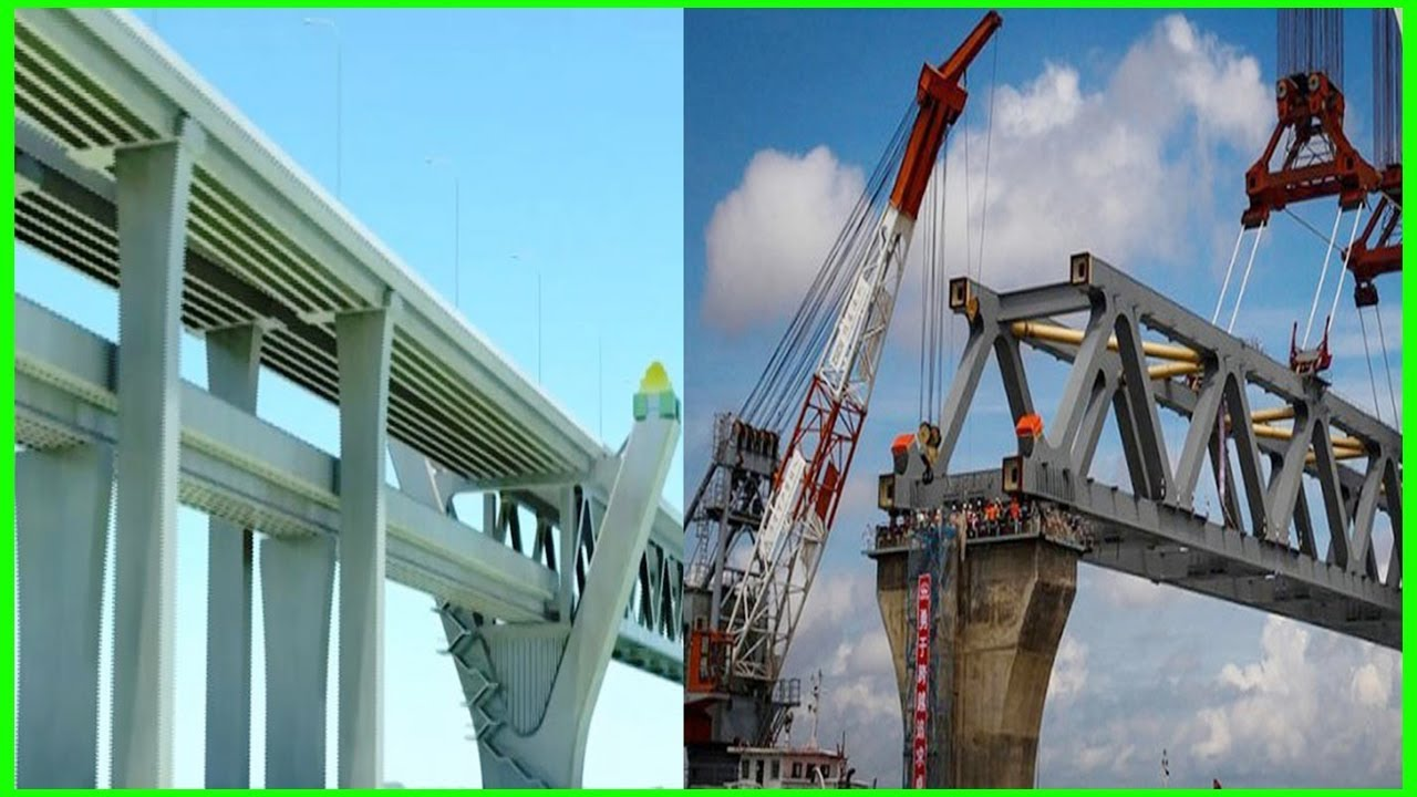padma bridge construction: world bank a review of current situation essay Vibrant bangladesh   situation in bangladesh  complete the construction of the padma bridge and world bank's assistance in it at the us.
