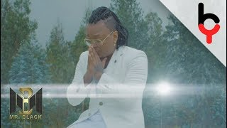 Download Mr Black - Te Extraño | Oficial Video Mp3 and Videos