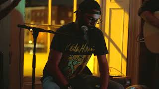 free mp3 songs download - Headtrip mp3 - Free youtube