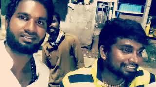 M.m Boy's Gana Akash prabha songs.