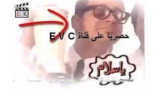 شاهد.. شبيه السيسي يثير الجدل بعد ظهوره في «إعلان جهينة»