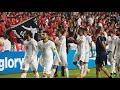 Video Gol Pertandingan HongKong vs Lebanon