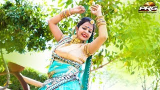 बन्ना चढ़तोड़ी जोनो में Rajasthani Top Popular Banna Banni Geet | Vijay Singh & Priyanka Rajpurohit