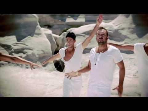 OPA - Giorgos Alkaios & Friends Official Video Clip HD