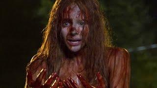 5 Horror песен из Фильмов