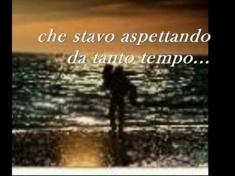 When you came into my life - Scorpions