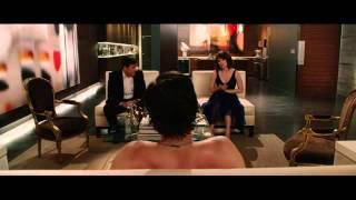 גל גדות מדברת בעברית בסרט   gal gadot Wonder Woman