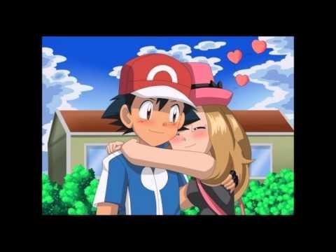 Porn pics of Pokemon Misty Page 1 -