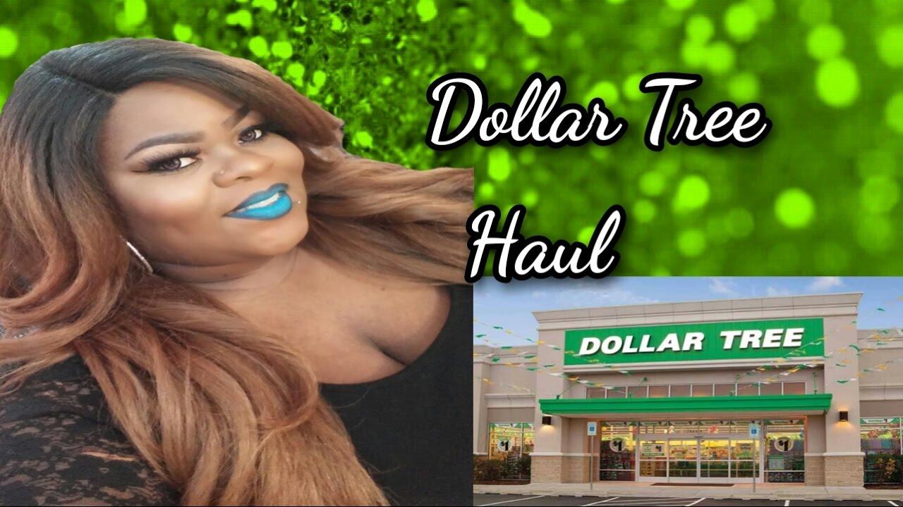 Dollar Tree Haul   Acrylic Makeup Organization   Nov. 2016 - YouTube