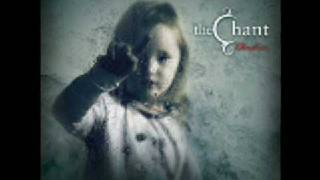 The Chant  -  Ode To The End (Thank You)