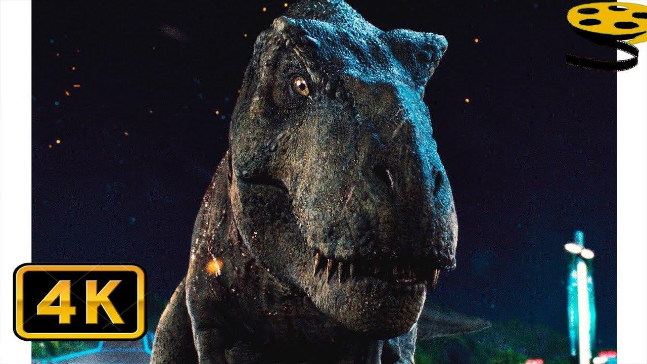 Парк Юрского периода / Jurassic Park 1993 смотреть онлайн ...