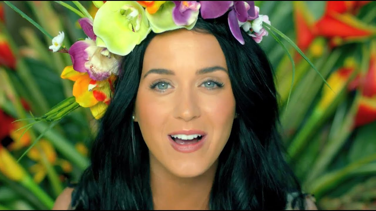 "KATY PERRY ""PRISM... Katy Perry Songs"