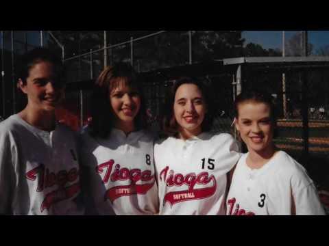 Class of 1996 Tioga High School 20 Year Reunion