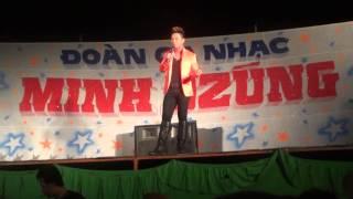 [HD] Hàn Thái Tú tại Đức Phổ-Quảng Ngãi .MTS