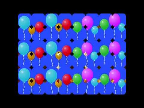 Download Tanti Auguri Buon Compleanno